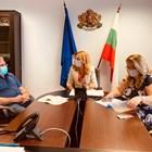 СНИМКА: Министерството на туризма