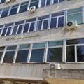 162 нови случаи на COVID в Търновско за 24 часа, още класове под карантина