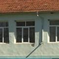 """Училище """"Петър Берон"""" в село Царевци до Аврен Кадър: БНТ"""