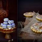 Ирина от Манджичките на Joliе: Сладоледът от сладки картофи се оказа страхотен (+рецепти)