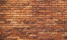 Тухлена стена премаза крадец в Монтанско