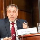Проф. Драги Георгиев е съпресдедател на съвместната комисия и директор на Института за национална история в Скопие.
