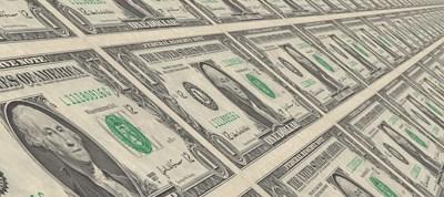 Измамниците обещават много пари и с това разчитат някой да се върже. СНИМКА: Pixabay
