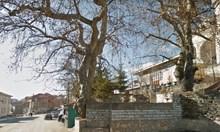 Мъж открит мъртъв във Вълкосел, вероятно е убит