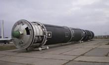 Най-мощните руски ракети с модули, сглобени в Украйна