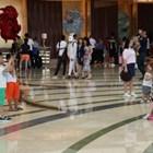 Град Саня се превръща в популярна дестинация за семеен туризъм