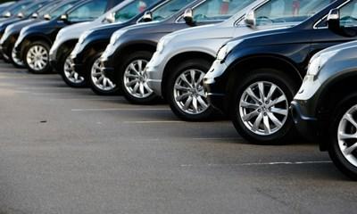 Тренд: С 10% повече продажби у нас на колите до 5 г. за сметка на новите