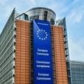 Европейската комисия инвестира 1,5 милиарда евро в новаторски проекти за чисти технологии