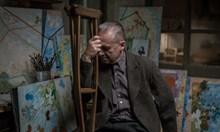 """Последният шедьовър на Анджей Вайда - """"Остатъчни образи"""""""