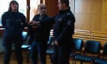 Бургаският Спас вече на свобода, искал да върне парите на измамените