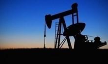 """Регистрираха фирма """"Газов хъб Балкан"""", която ще е оператор на газовата борса"""