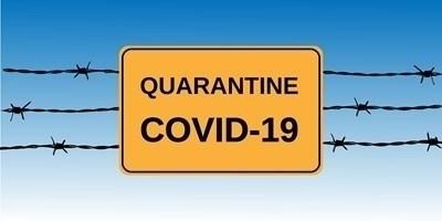 Великобритания регистрира 1012 нови положителни теста за коронавирус и трима починали от COVID-19 през последното денонощие СНИМКА: Pixabay