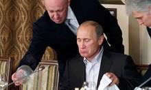 """""""Готвачът на Путин"""" отвоюва нефтения бизнес от ИДИЛ"""