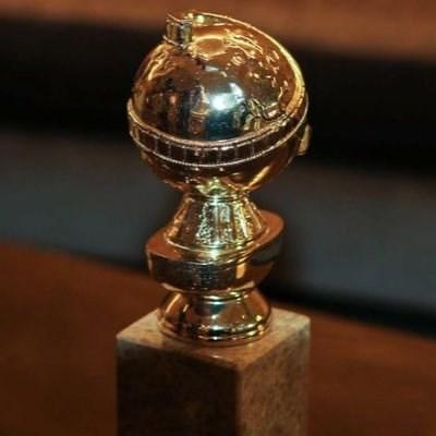 Снимка: Туирът/ Golden Globe Awards