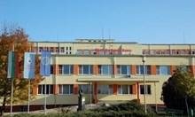 62-годишна жена със счупен прешлен след катастрофа във Вършец