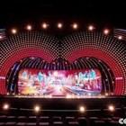 Новогодишният уебконцерт на Китайската медийна група с акцент върху младежта