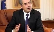 Плевнелиев: Десетилетия чакахме прокуратурата да стигне до олигарсите
