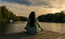 Спорт и медитация срещу вредните ефекти на изолацията