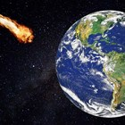 Астрофизик: Астероид може да падне на Земята ден преди изборите в САЩ