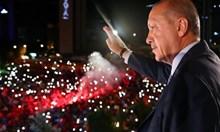 """""""Специалистите"""" по Турция да си скъсат дипломите или да се предадат в прокуратурата!"""