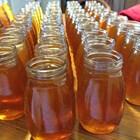 """Тази година беше черна за много европейски пчелари, особено във Франция и Италия, където непредвидимото време доведе до това, което се нарича най-лошите реколти от мед. Основният земеделски съюз на Италия Coldiretti заяви, че 2019 г. е """"черна"""" година, като """"реколта почти се е намалила наполовина"""" от 23 300 тона мед, събрани през 2018 г."""