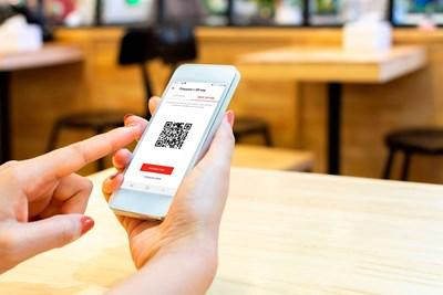 Използването на дигитален портфейл дава редица предимства и удобства, спестява и част от разходите за такси.