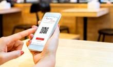 Дигиталният портфейл е бърз, удобен и изгоден при плащане