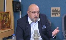 Кралев успокоява спортистите за предложените мерки: Още нищо не е решено