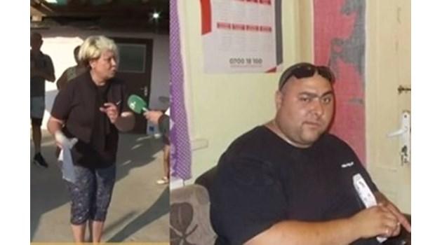 Лекарска грешка ли уби 28-годишен от Враца? Мъжът едва дишал, а краката му се подули. Според медиците починал от белодробна недостатъчност