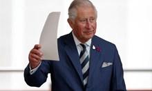 Принц Чарлз: Имаме още 18 месеца - те ще определят дали ще има живот на Земята