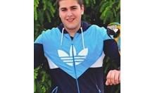 Делото за смъртта на Алекс от Бяла тръгва отново във Велико Търново