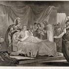 Противоречивите симптоми на Александър побъркват историци и медици вече над 2000 г.