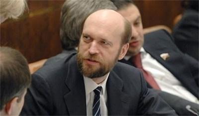 Сергей Пугачов