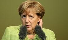 Нито един турчин не бива да се страхува да пътува до Германия