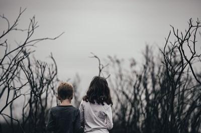 Тези стереотипи могат да увеличат риска от депресия, самоубийство и насилие сред тийнейджъритеСнимка: Pixabay