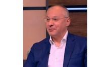 Станишев: Аз бях първият в държавата, който се противопостави на ГЕРБ