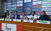 Манолова ще подаде жалба за касиране на изборите до края на седмицата
