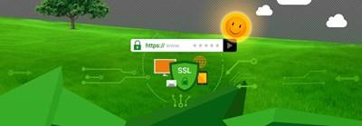 Как сайтовете за залози защитават своите потребители?