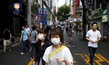Болест с 46% смъртност нахлува в Европа от Азия