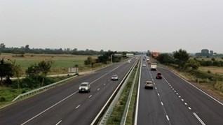 Вижте обстановката по пътищата в страната тази сутрин