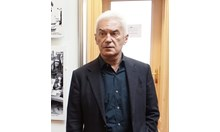 Волен Сидеров: И Валери Симеонов е вече  занулен от ВМРО, но засега е нужен за удари срещу мен