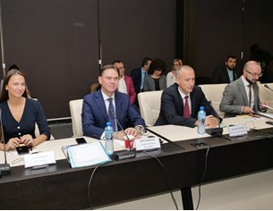 Дискусия за българското училище и ключовите компетенции за успех