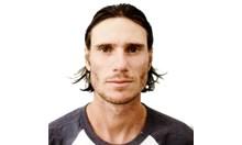 Григор Димитров има нов треньор - Кристиан Гро