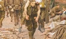 Мъжът, който пощади живота на Адолф Хитлер