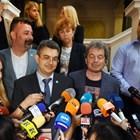 """(Не)Пълните досиета на 18-те министри на Слави - ето какво откри """"24 часа"""" за тях"""