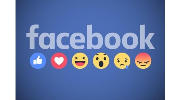 ПРАВИЛА за участие в дискусия във фейсбук: №9-Това ли е последната хибридна атака, бе путинист такъв?