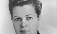 И гуруто на Людмила Живкова умира като нея във ваната