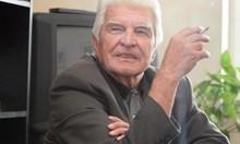 ДС участва в преврата срещу Тодор Живков