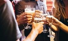 Хубаво да знаем, че пияният зъл е зъл, а не е само пиян