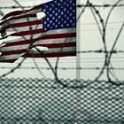 САЩ експулсираха китайски дипломати, опитали да проникнат във военна база